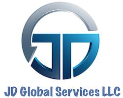 JD Global Services LLC